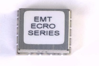ECRO Series Voltage Controlled Oscillator